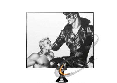leash 4