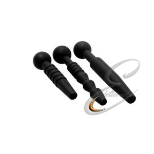 Dark Rods 1