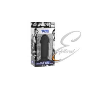 TOF vibrating plug 3