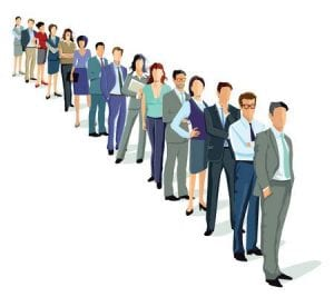 57039064-stock-vector-people-in-a-row