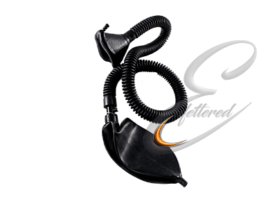 Mask and Rebreather:reduction