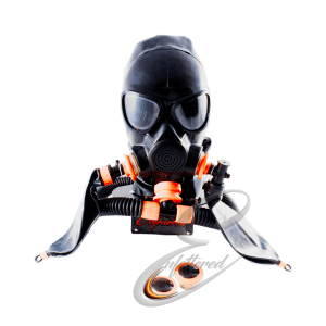 Rebreather Bags