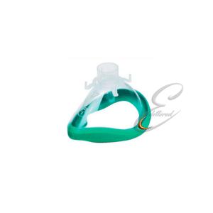 Quadralite Mask 4
