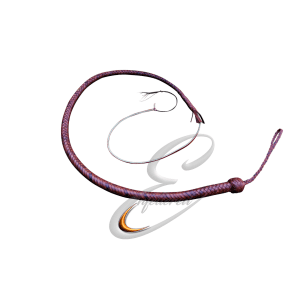 Snake Whip